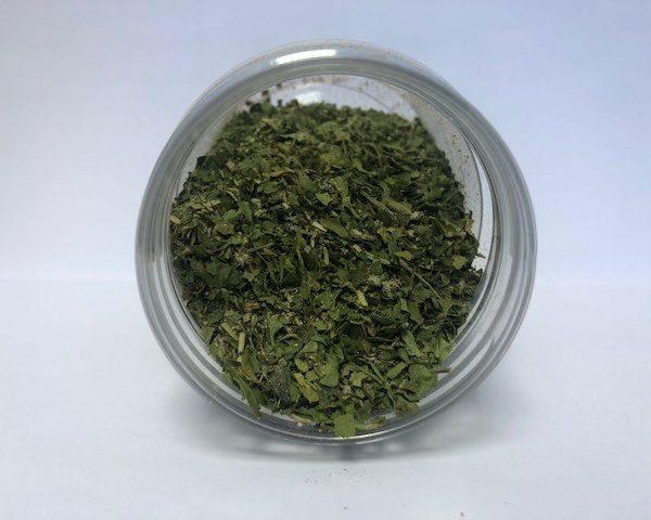 kryddburk salsiccia vilt